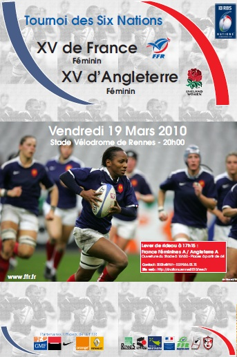 http://6nations.rennes2010.free.fr/images/Affiches/Affiche_France_Angleterre_2010.jpg